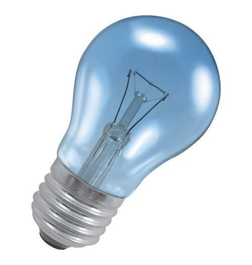 Crompton GLS E27 100W Daylight CRA100ES Image 1