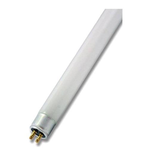 """GE Fluorescent 21"""" T5 13W 2900K F13W/T5/29 F13W/29 Image 1"""