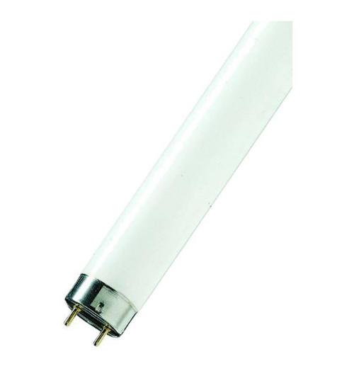 Crompton Fluorescent 2ft T8 18W 3000K FT218WW Image 1