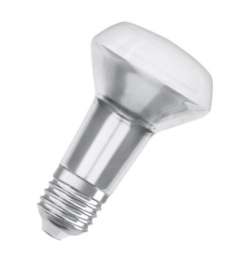 Osram LED R63/R64 Reflector 2.6W E27 Parathom Warm White 36° Diffused (40W Eqv) Image 1