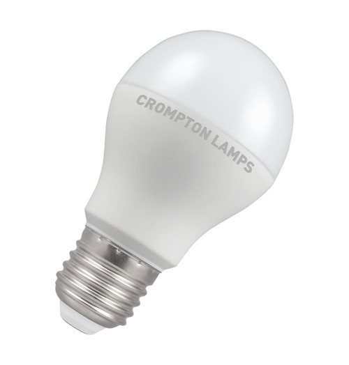 Crompton Lamps LED GLS 14W E27 Dimmable Warm White (100W Eqv) Image 1