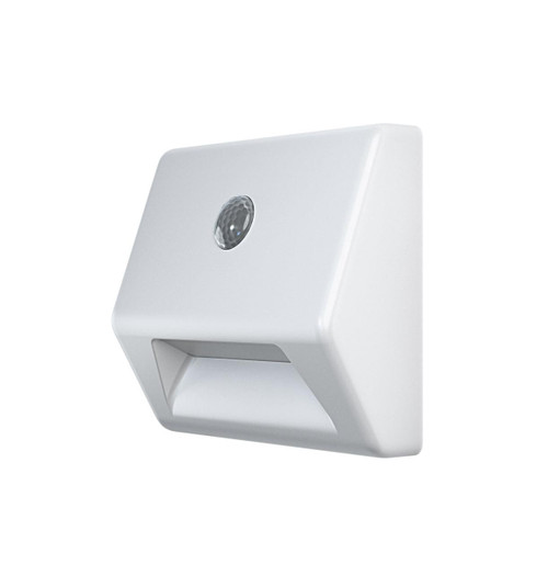 Ledvance NIGHTLUX Battery LED Sensor Stair Light Image 1