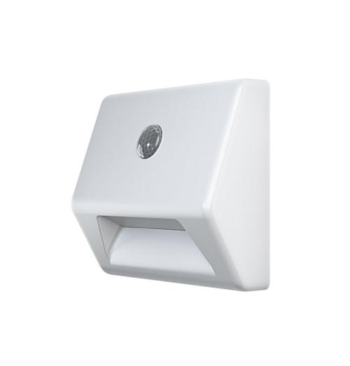 Ledvance NIGHTLUX Battery LED Sensor Stair Light Image 1