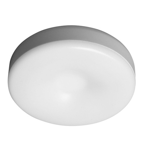 Ledvance DOT-it TOUCH Slim LED Cupboard Light Image 1