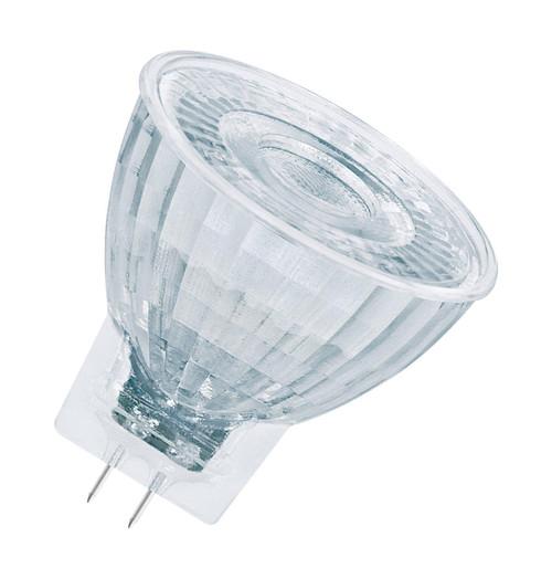 Osram LED MR11 Spotlight 4.2W GU4 12V Parathom Warm White 36° Image 1