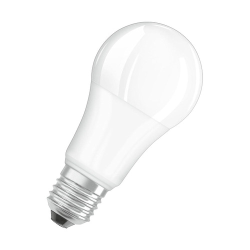 Osram LED GLS 14W E27 Dimmable Parathom Warm White Opal (100W Eqv)