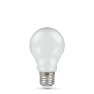 GLS Light Bulbs