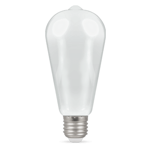 ST64 Light Bulbs