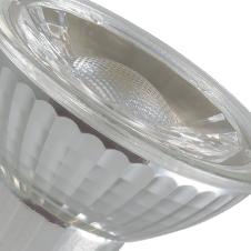 Spotlight Bulbs