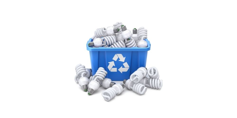 Handling and Disposal