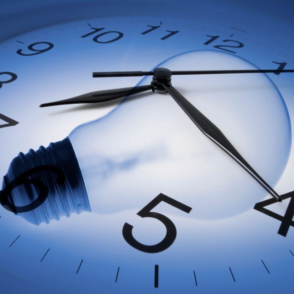 How Long Do LED Light Bulbs Last?