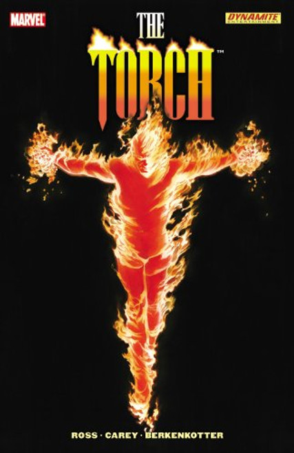 The Torch TP