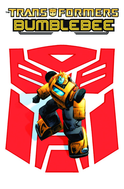 Transformers Bumblebee TP