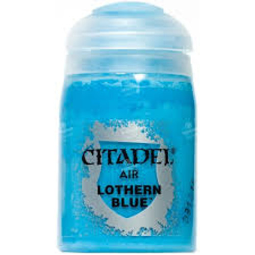 Air: Lothern Blue 24ml