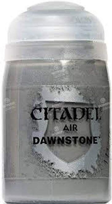 Air: Dawnstone 24ml