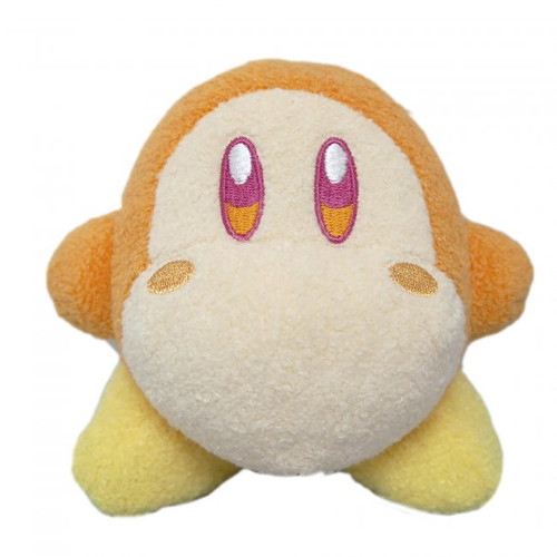 "Waddle Dee 6"" 25th Anniversary"