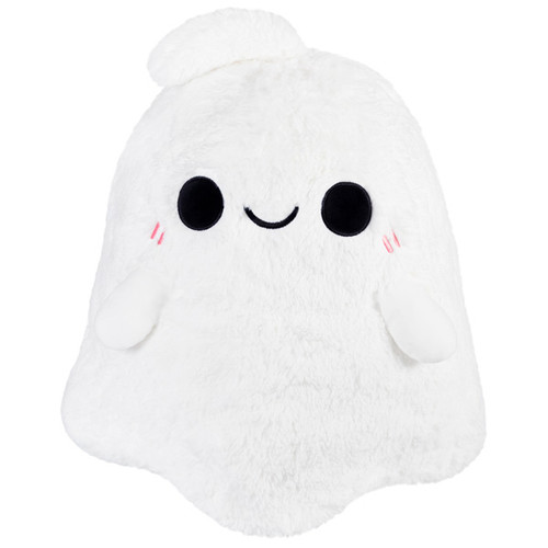 """Squishable Spooky Ghost (15"""")"""