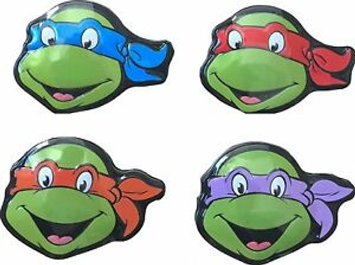 TMNT Shell Sours