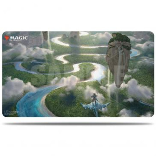 Clearwater Pathway Playmat