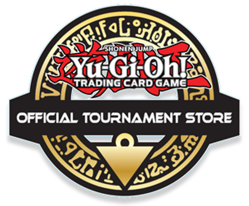 "Yu-Gi-Oh ""Locals"" Tournament"