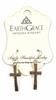 Earthgrace Faith Earring Collection