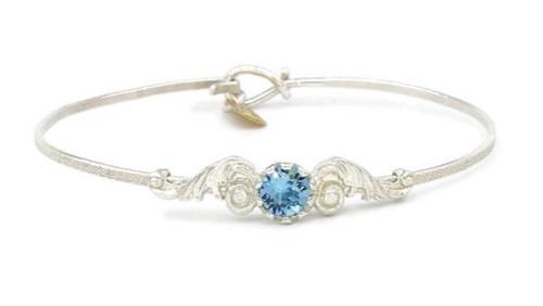 Angel Wing's Bracelet