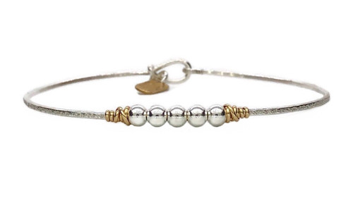Blessed bracelet
