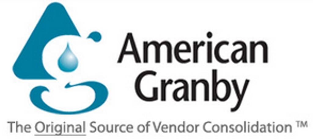 "AMERICAN GRANBY   BALL VALVE HARVARD .5"" SXS   HMIP50S"