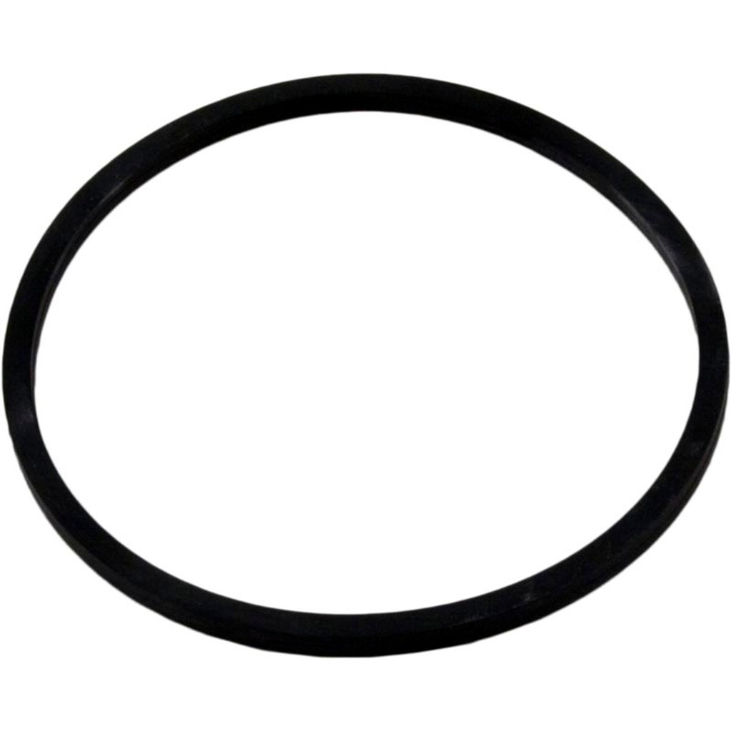 A&A MANUFACTURING | QUAD RING FOR FLOOR HEAD | 805-124 | 516664