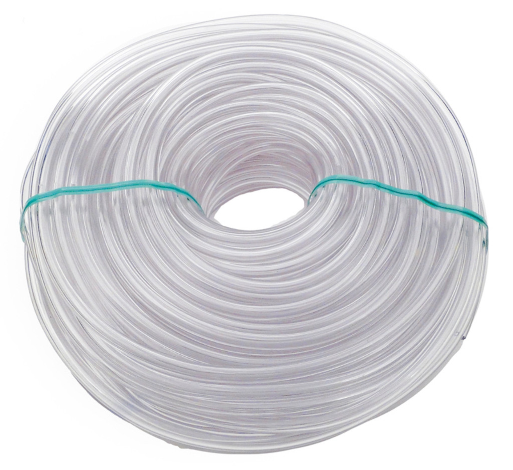 """ALLIED INNOVATIONS TUBING AND AIR BUTTONS 