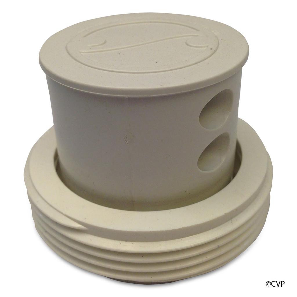 PARAMOUNT   PV NOZZLE, 1-HOLE WHITE   004-502-5002-01