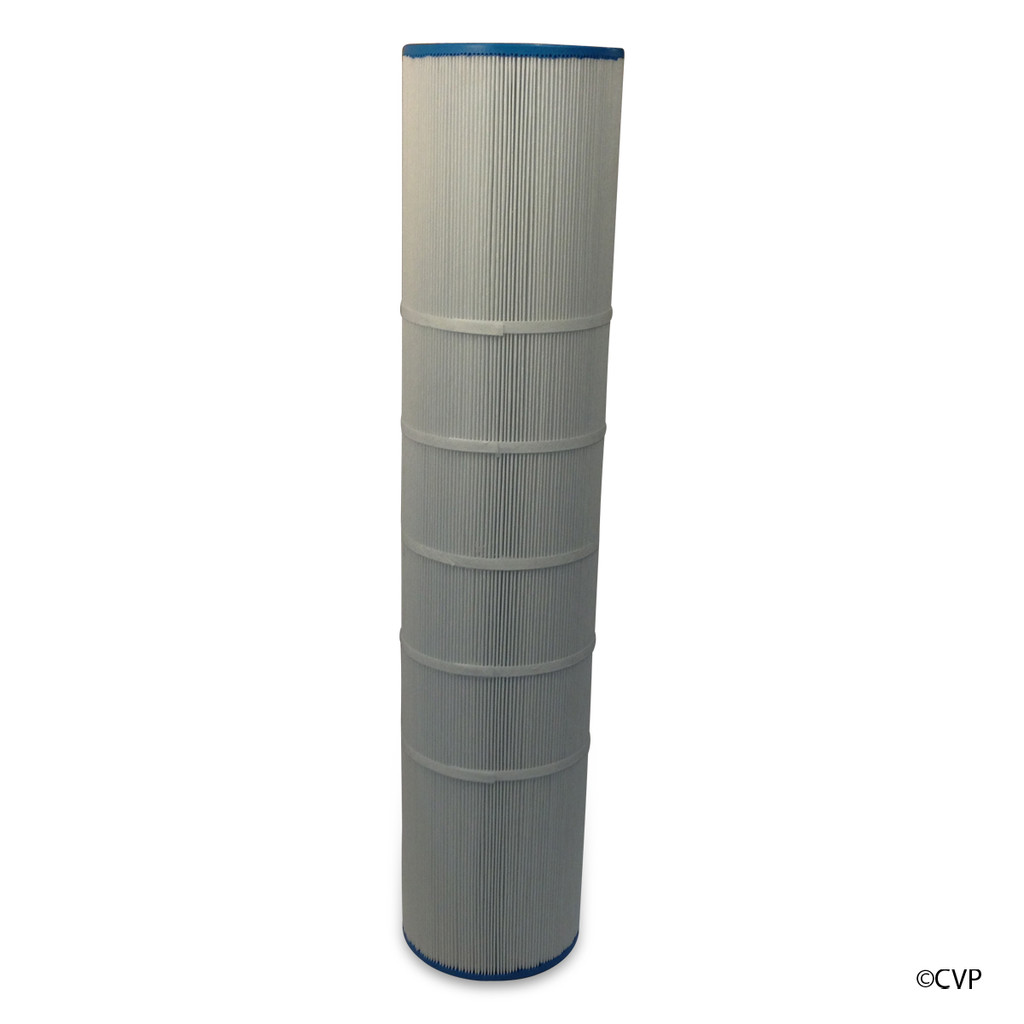SUPER PRO | CARTRIDGE 145 SQFT CL580 | FC-0820 JANDY