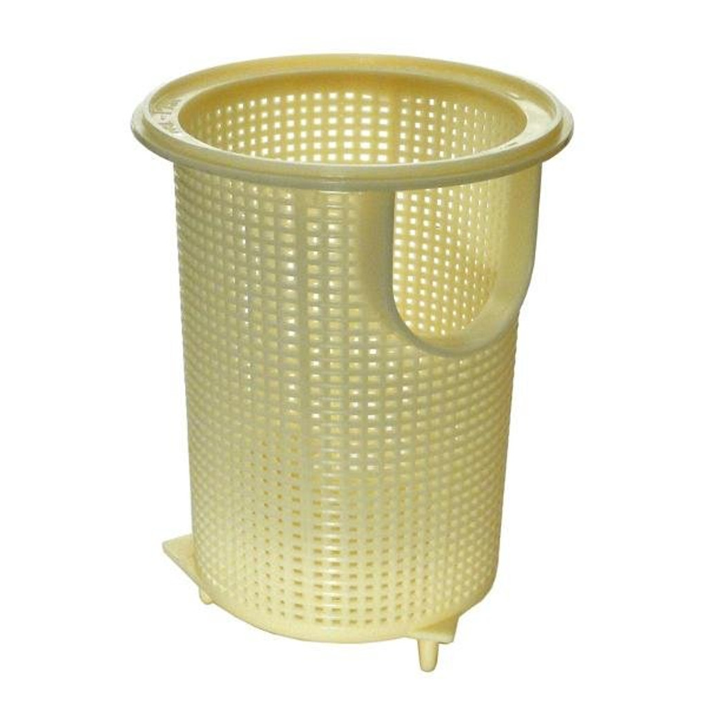 Val Pak Heavy Duty Basket For Pump Ultra Flow Pentair