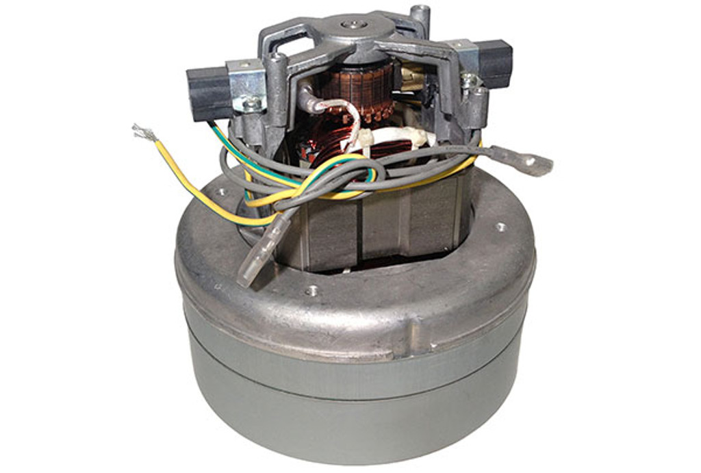 Amatek | AIR BLOWER MOTOR |  2HP, 110V, 9AMPS, NON-THERMAL | 116883