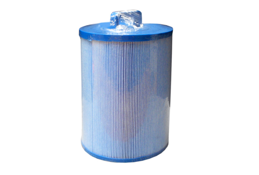 Pleatco | FILTER CARTRIDGE |  35 SQ FT - ARTESIAN / MAAX | PAS35P