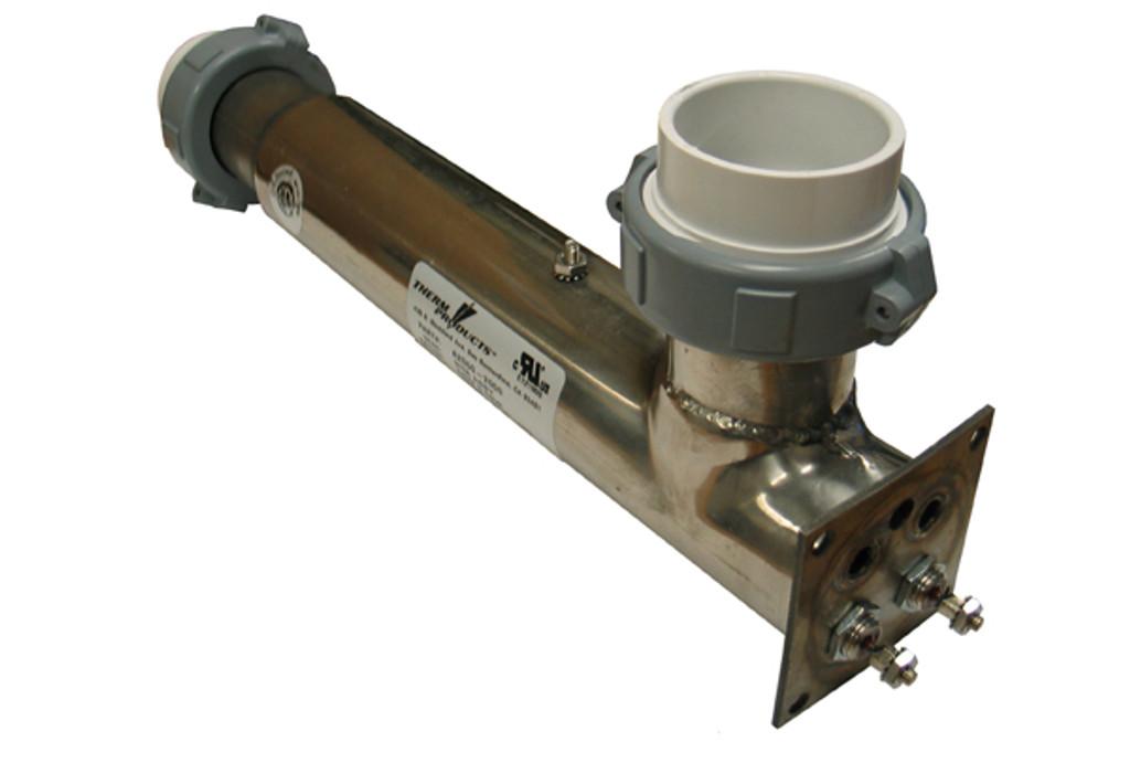 "Allied Innovations | HEATER ASSEMBLY |  1.5/5.5KW, 110/220V, 1-1/2"" X 13"" | A2550-2000"