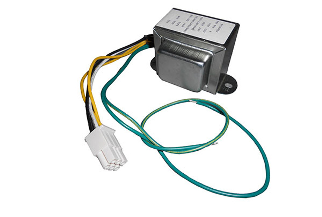 Allied Innovations | TRANSFORMER | LX-10/15 WITH PLUG 110V SYSTEMS | 560AA0602