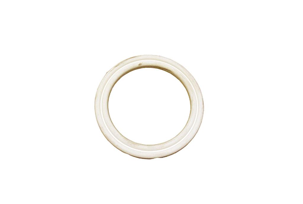 Sundance Spas 6540-522 Double O-Ring Fluidix ST EP45