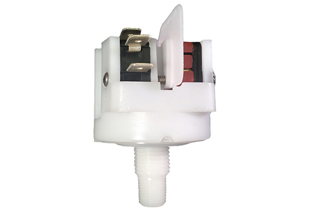 Pres Air Trol PM11120E Pressure Switch