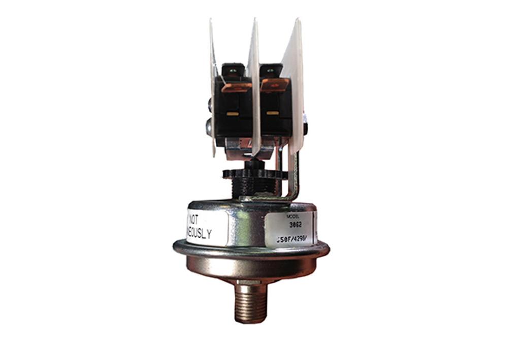 Tecmark 3062 Pressure Switch