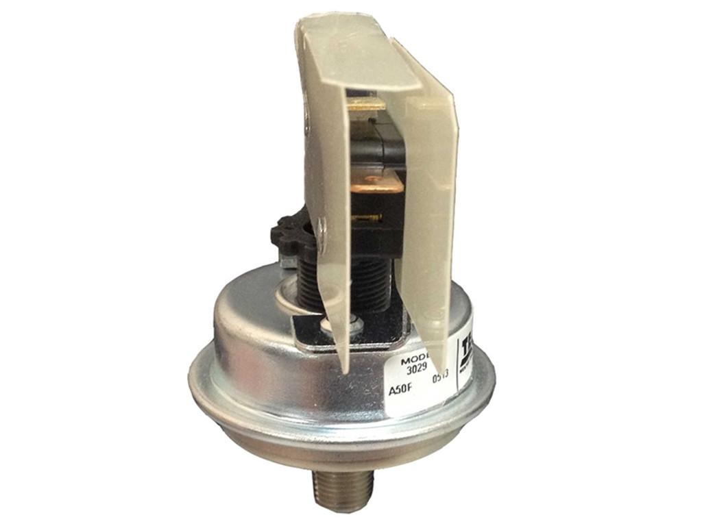Tecmark 3029 Pressure Switch 25 Amp