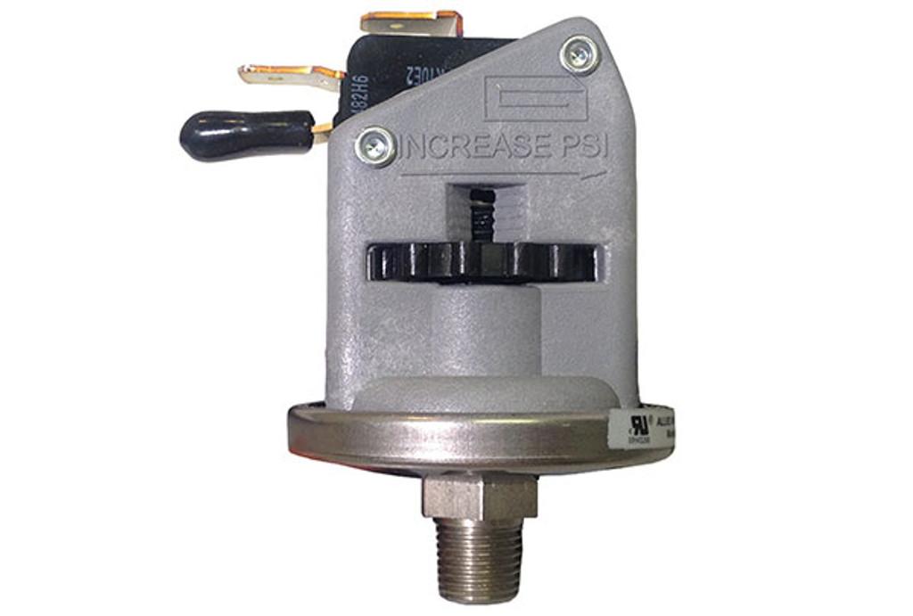 Len Gordon 800122-4 Pressure Switch