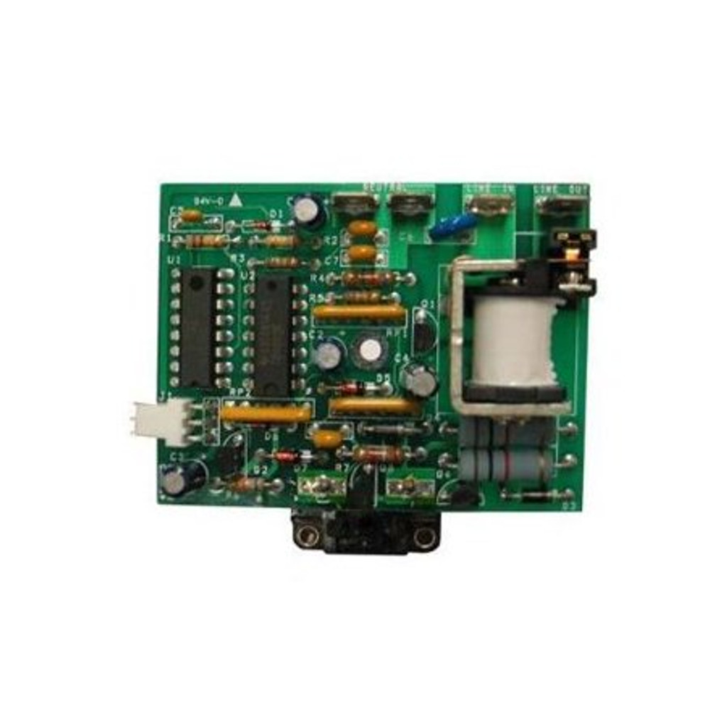 Allied Innovations | PCB | AS-TD-10 10 MINUTE | 725805-0