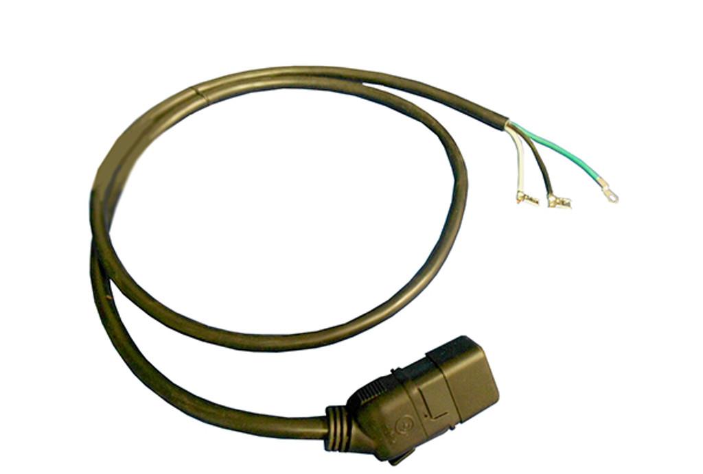 Aeware by Gecko Alliance | IN.LINK PLUG | PUMP 1 2-SPEED 15A 240V 4' | 5-60-6032