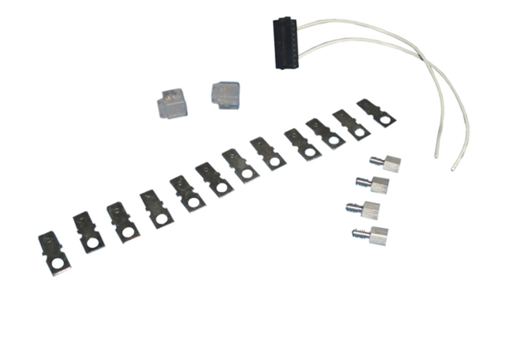 Allied Innovations   CONNECTOR KIT   BL-40/40TC   725940-0