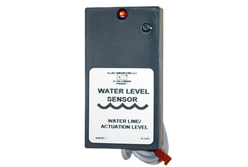 Allied Innovations | WATER LEVEL SENSOR 6' TF/TD CONTROLS | 960090-000