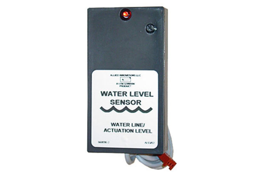 Allied Innovations   WATER LEVEL SENSOR, 6' MM-TD CONTROLS   960092-000