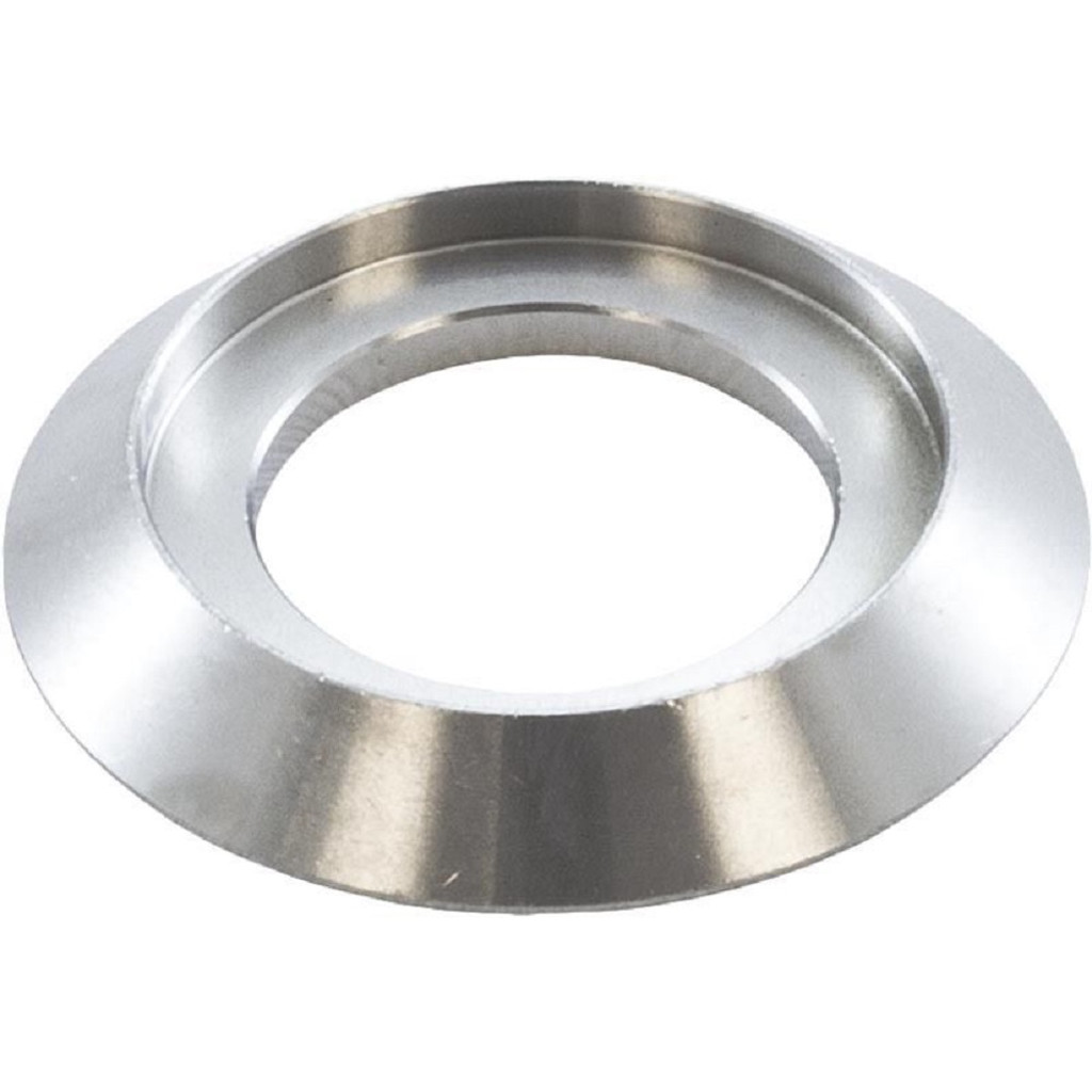 PAL Lighting | Light Face Ring, PAL Mini, Stainless Steel | 41-PCL20CS