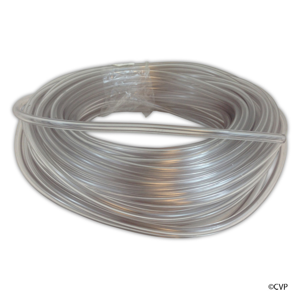 "Air | 1/8"" Air Tubing, 100ft Roll 