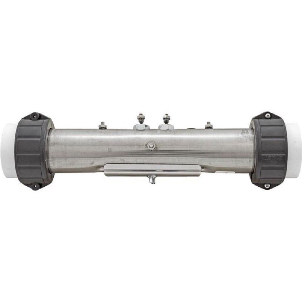 Therm C2550-0304 Flo-Thru Heater 5.5KW 230V